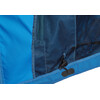 PEARL iZUMi Elite Barrier - Chaqueta Hombre - azul/Turquesa